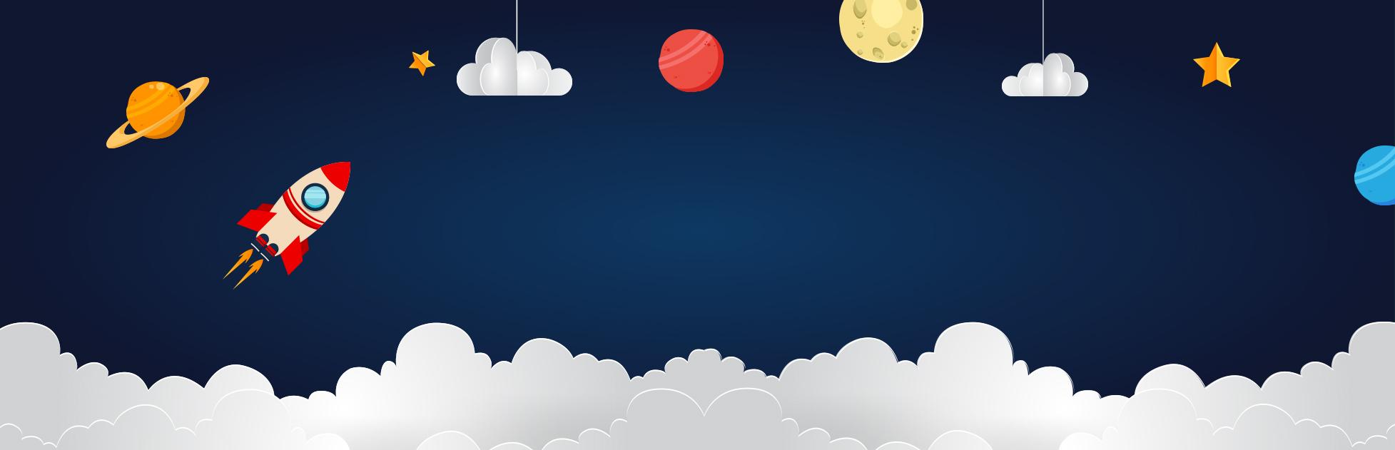 כמה עולה גיבוי בענן