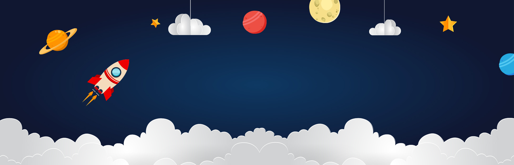 שרתים וירטואלים בענן